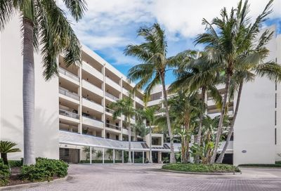 1930 Harbourside Drive Longboat Key FL 34228