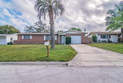 11398 80th Avenue Seminole FL 33772