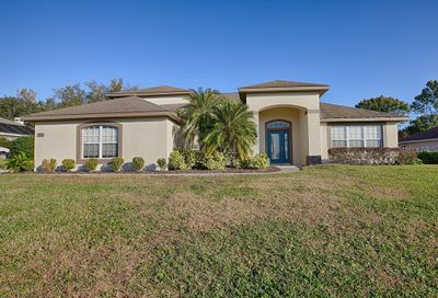 16808 Florence View Drive Montverde FL 34756