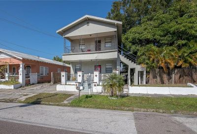 Address Withheld Tampa FL 33607