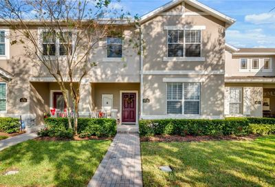 5775 New Independence Parkway Winter Garden FL 34787