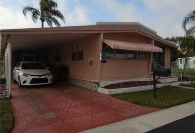 10450 Palm Drive Largo FL 33773