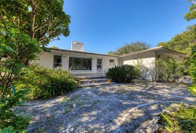 6420 Manasota Key Road Englewood FL 34223