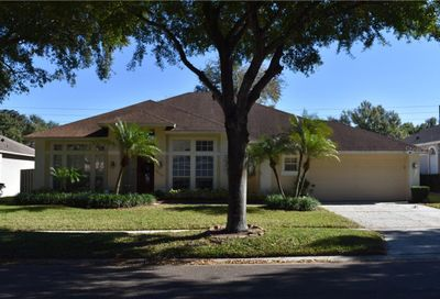 10127 Facet Court Orlando FL 32836