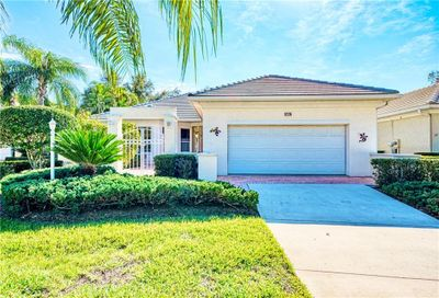 1226 Holly Fern Lane Sarasota FL 34239