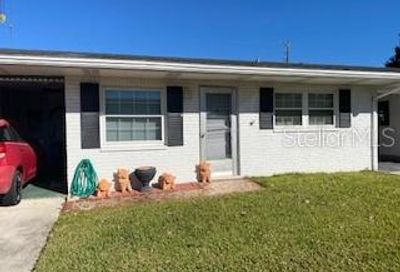 5103 Rose Place N Pinellas Park FL 33782