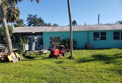 11206 Casa Loma Drive Riverview FL 33569