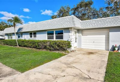304 Mindy Drive Largo FL 33771