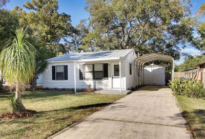 724 3rd Avenue NE Largo FL 33770
