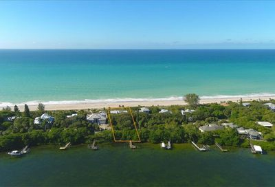 6540 Manasota Key Road Englewood FL 34223