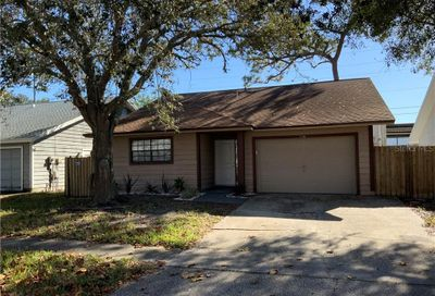 3196 138th Place Largo FL 33771