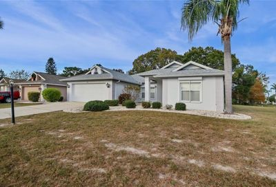 301 Caloosa Woods Lane Sun City Center FL 33573