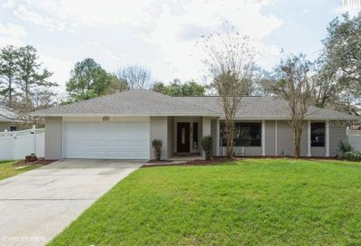 643 Silver Creek Drive Winter Springs FL 32708