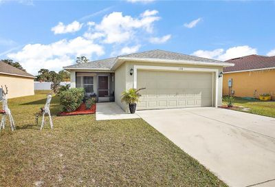 128 Cataldo Way Groveland FL 34736