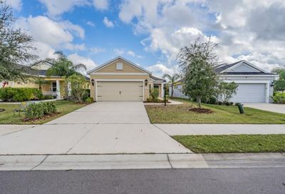 11211 Woodlake Way Parrish FL 34219