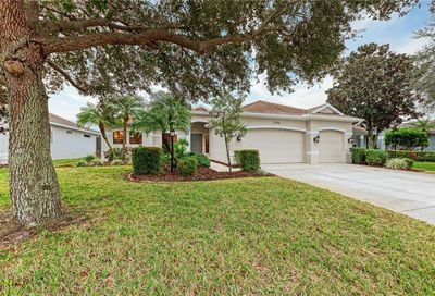 13458 Purple Finch Circle Lakewood Rch FL 34202
