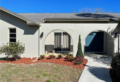 2176 Chaparral Way Dunedin FL 34698