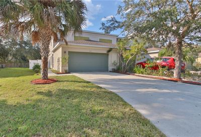 2219 28th Avenue E Palmetto FL 34221