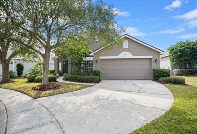 40 Heather Green Court Ocoee FL 34761
