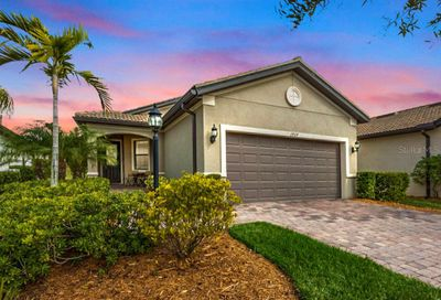 17117 Kenton Terrace Lakewood Ranch FL 34202
