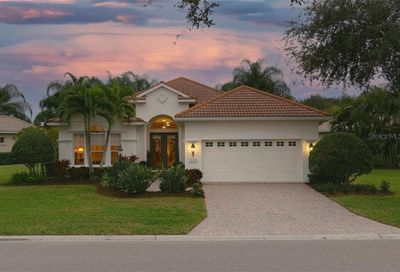 12248 Thornhill Court Lakewood Ranch FL 34202