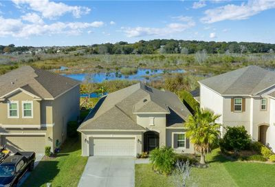 1135 White Water Bay Drive Groveland FL 34736