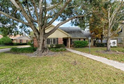 2809 Kimberly Lane Tampa FL 33618