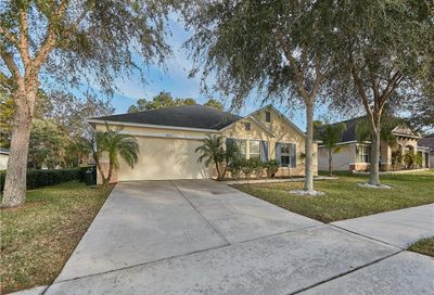 4429 Barbados Loop Clermont FL 34711