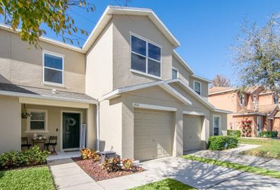 1956 Sunset Meadow Drive Clearwater FL 33763