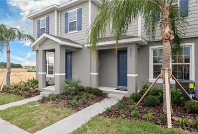 6067 Blue Lily Way Winter Garden FL 34787