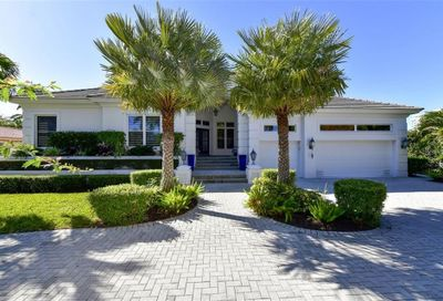 431 S Washington Drive Sarasota FL 34236