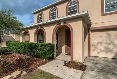 1861 Sunset Ridge Drive Mascotte FL 34753