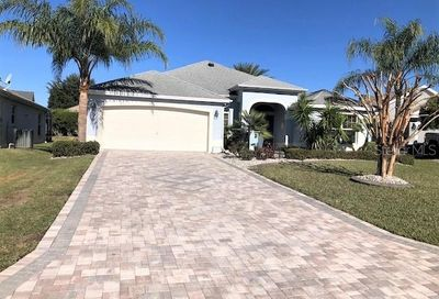 879 Bancroft Place The Villages FL 32162