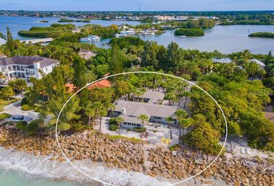4001 Casey Key Road Nokomis FL 34275