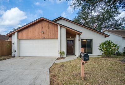 1426 Forest Hills Drive Winter Springs FL 32708