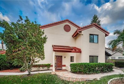 3460 Countryside Boulevard Clearwater FL 33761