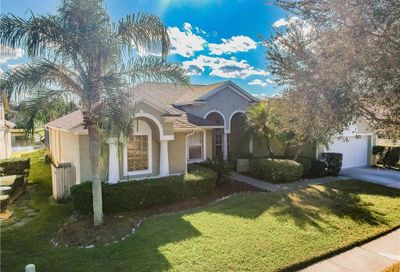 Address Withheld Winter Springs FL 32708