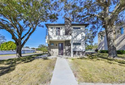 4955 5th Avenue N St Petersburg FL 33710