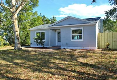 714 60th Street S Gulfport FL 33707