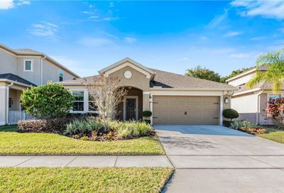 7933 Pleasant Pine Circle Winter Park FL 32792