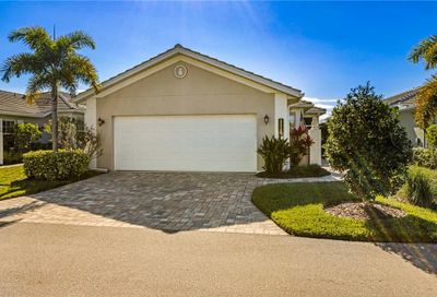 11157 Staveley Court Venice FL 34293