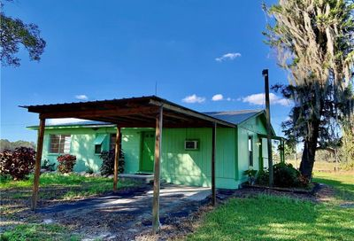 3376 State Road 62 Bowling Green FL 33834