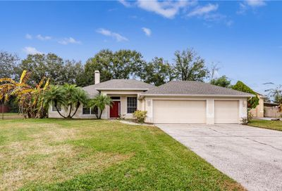 2528 Tall Maple Loop Ocoee FL 34761