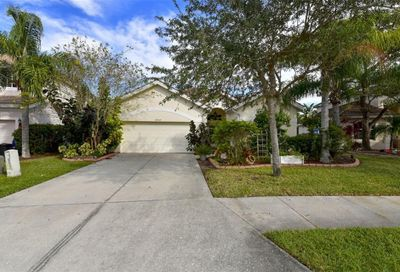 8839 Stone Harbour Loop Bradenton FL 34212