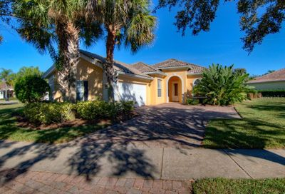 11851 Batello Lane Orlando FL 32827