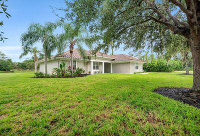 7603 Partridge Street Circle Bradenton FL 34202