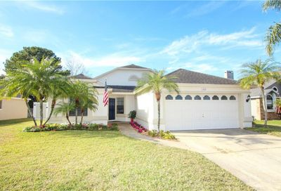 1533 Springtime Loop Winter Park FL 32792