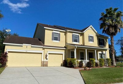 4544 Powderhorn Place Drive Clermont FL 34711