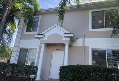 18120 Paradise Point Drive Tampa FL 33647
