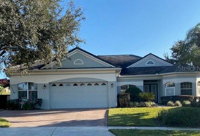 2924 Highland View Circle Clermont FL 34711